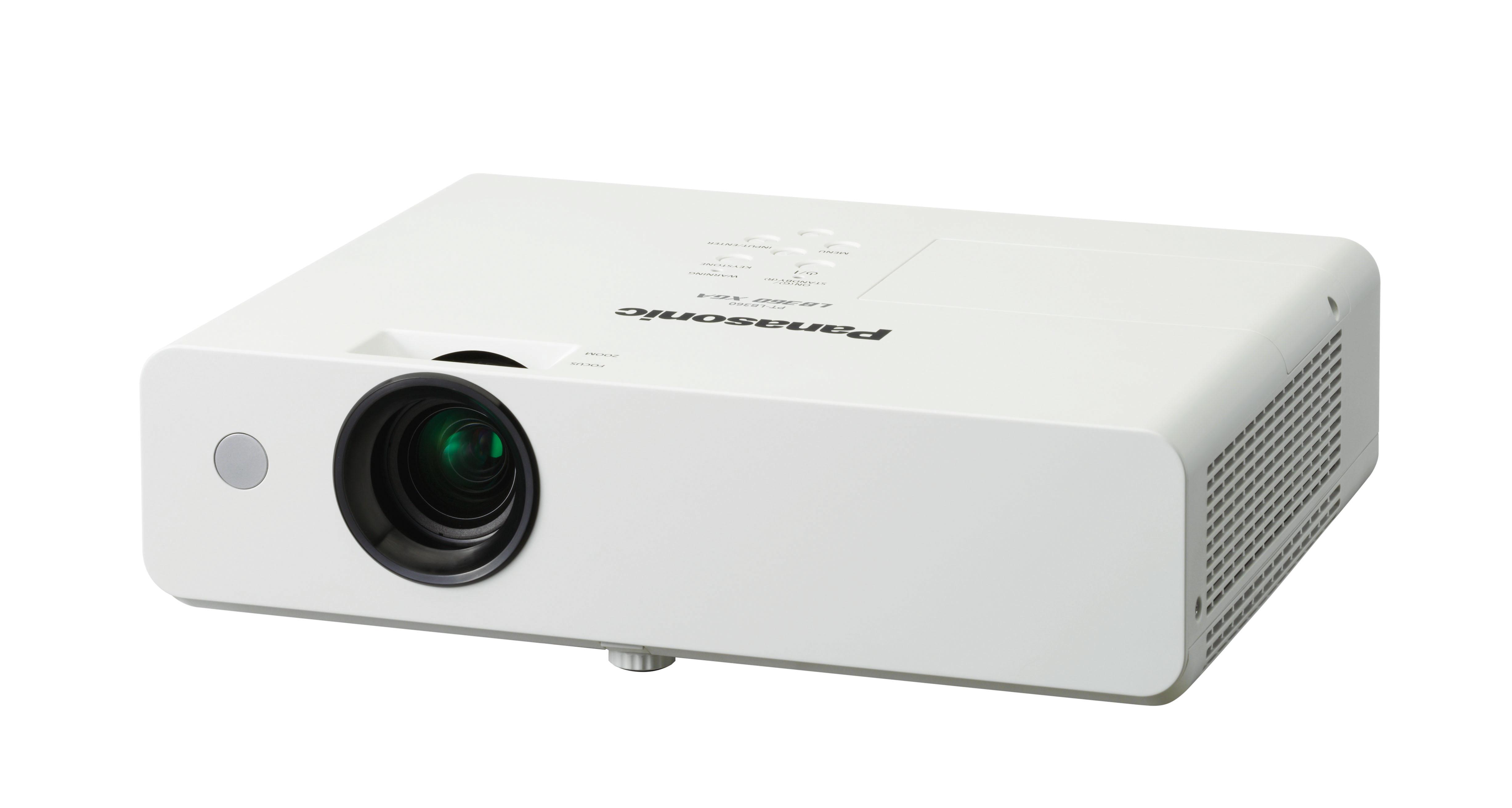 PT-LB360