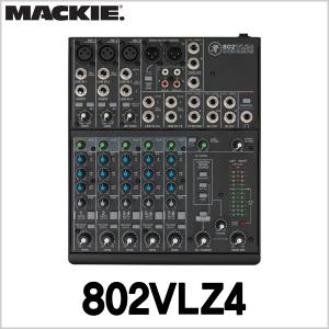802VLZ4