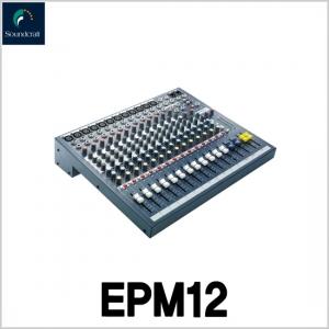 EPM12