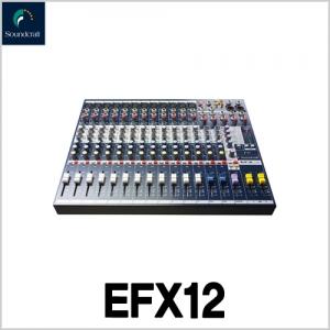 EFX12