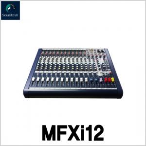 MFXi12