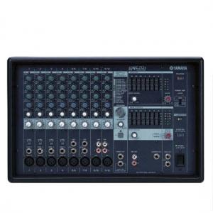 EMX212S