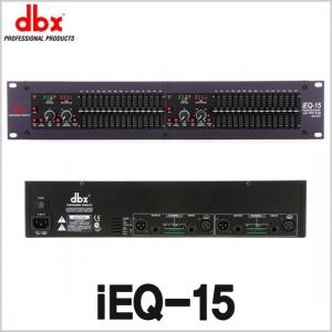 iEQ-15