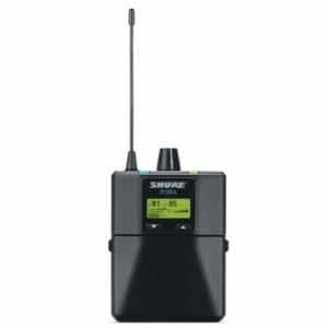 PSM 300 P3RA