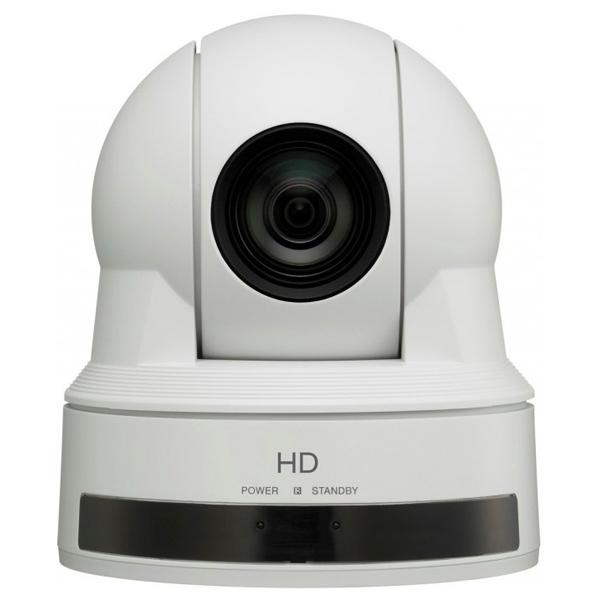 EVI-H100V