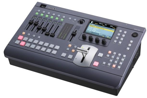 MCS-8M