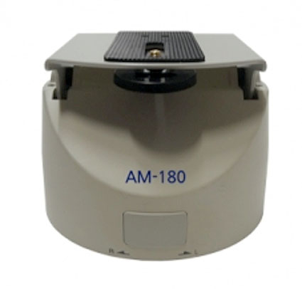 AM-180