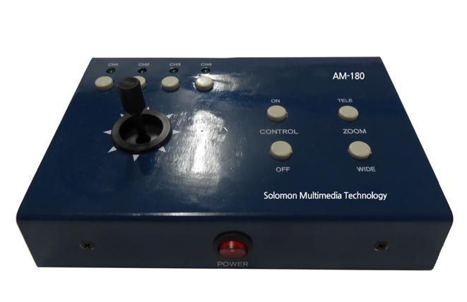 AM-180C