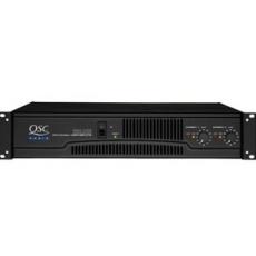RMX 1850HD