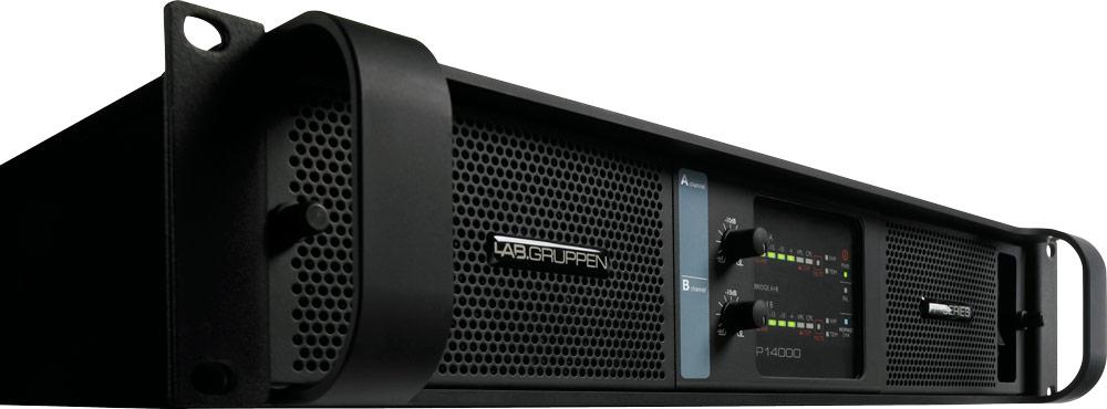 FP14000
