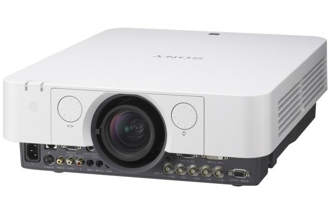 VPL-FX30