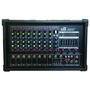 GPM-700